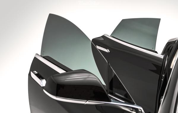 Vehicle Wraps MN, Custom Vehicle Wraps, Car wraps MN, 3M Window Tint