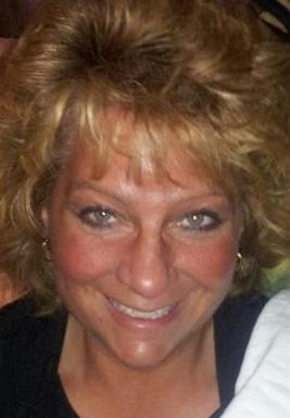 Cathy Berden