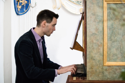 Josef Kratochvíl