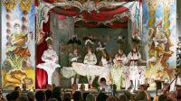Aneta Ručková opera