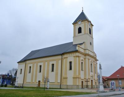 Organ Days 2017 - Piešťany -Solo organ koncert (SK)