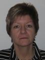 Aneta Ručková