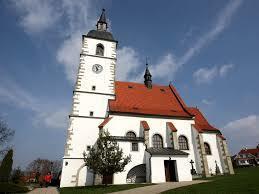 Organ-singing concert in Stará Ves nad Ondřejnicí (CZ)
