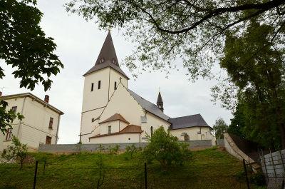 Karviná Organ Festival (CZ)
