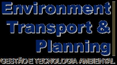 contaminação de solos, contaminação de águas subterrâneas, avaliação de resíduos, Avaliação Quantitativa de Risco, Soil gas,  Due dilligence, Remediação de solos e águas subterrâneas, Avaliação ambiental de postos de abastecimento,  Higiene e Segurança no Trabalho, Atmosferas ATEX, Segurança contra Incêndio, Medidas de autoproteção, Sevesso, Biocidas, Fitofarmacêuticos,  Fichas de Dados de Segurança, regulamento REACH, Resposta emergência, Conselheiro de segurança