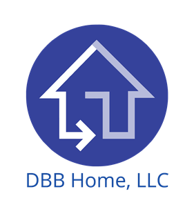 Bret Burrows is a NY State licensed home inspector and InterNACHI certified professional inspector.