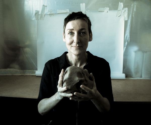 Alison Cooke