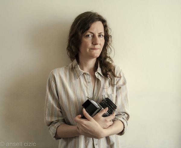 Laura Hynd