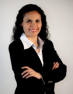 Marlene Hinojosa