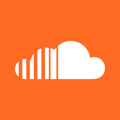 We're On Soundcloud!