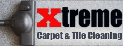 Xtreme carpet & tile cleaning in palm desert