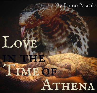 Love in the Time of Athena
