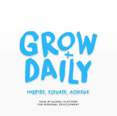 Grow Daily