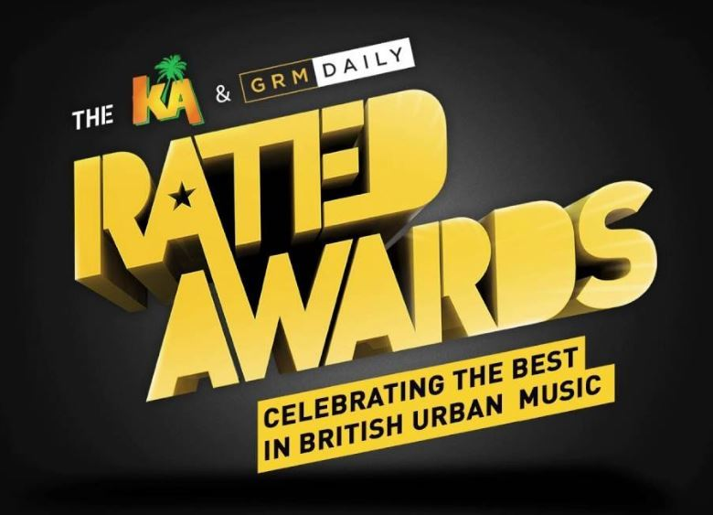 GRM DAILY RATED AWARDS 2017