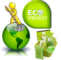 green cleaning, ENVIRONMENTALLY FRIENDLY, NON TOXIC CLEANING, SAFE CLEANING,