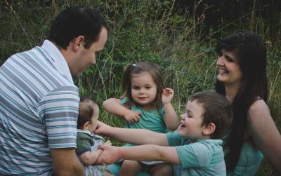 Eveline Family