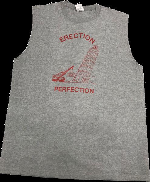 Locatelli Shirt Front Design