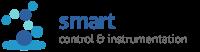 Smart Process Logo
