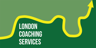 London Coaching Services
