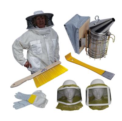 beekeeping supplies \u0026 equipment indianalorem ipsum
