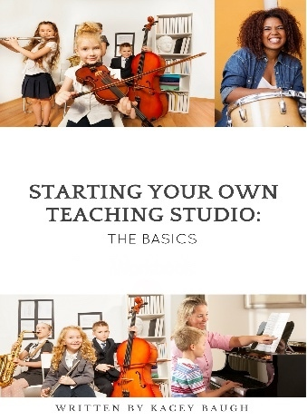 Starting-Your-Own-Teaching-Studio-Cover