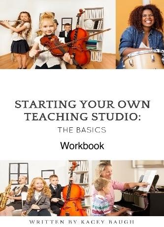 The-Workbook_svg