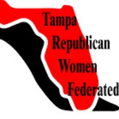 Benefits for Membership for Tampa Republican Women Federated