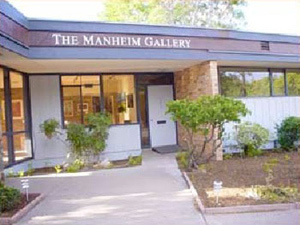 Manheim Gallery