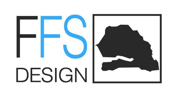 FFS Design team information