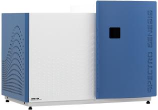 ICP-OES Spectrometer - SPECTRO GENESIS