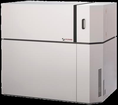 Glow Discharge Analyser - GDA 550 HR