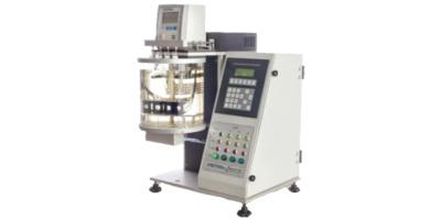 Automatic Laboratory Viscometer - SpectroViSC Q300
