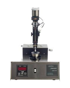 Ferrography Analysis - Spectro T2FM Q500