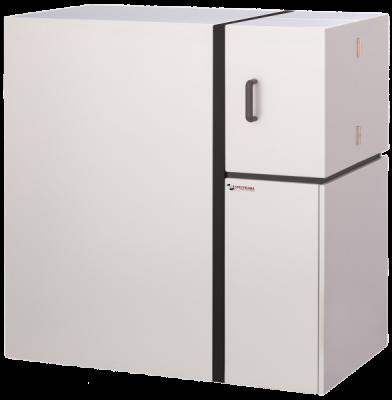 Glow Discharge Analyser - GDA 150 HR