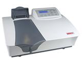 UV-Vis & Vis Spectrometer