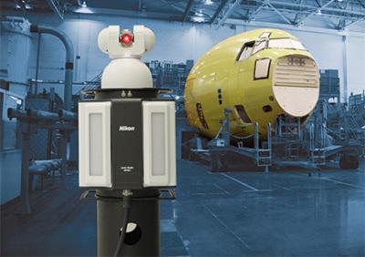 Laser Radar - MV331/351