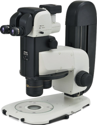 Research Stereo Microscope - SMZ 18