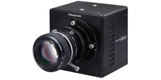 Digital Camera, Microscope & Software