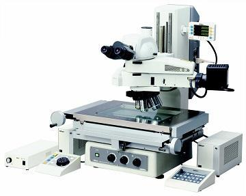Measuring Microscope - MM400/800