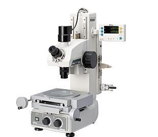 Measuring Microscope - MM200
