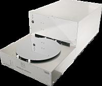 Manual Wafer Measurement Tools - MX 60x