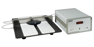 Manual Wafer Measurement Tools - MX 30x