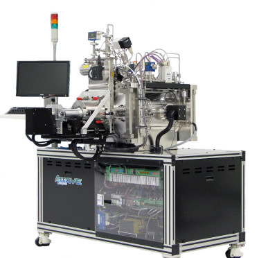 Laboratory Alloy & Nanolayer System (LANS)