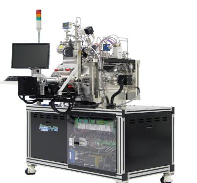 Laboratory Alloy & Nanolayer System (LANS)