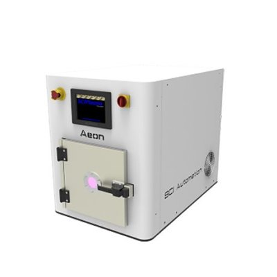 Plasma Cleaning System (Batch) Aeon