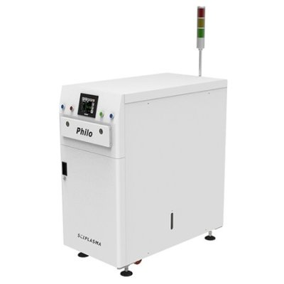 Plasma Cleaning System (Batch) Philo