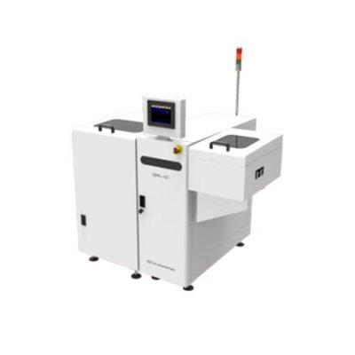 Plasma Cleaning System (Batch) QML-CI