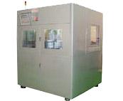 Taping & Detaping Machine TS-PRO