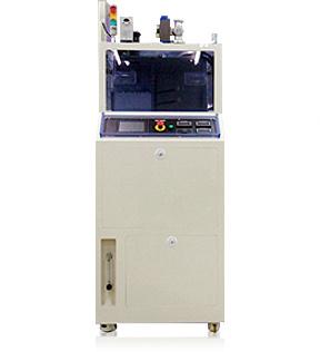 Wet Gas Abatement System MAT502W