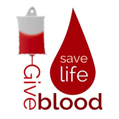 Blood Donation Drive 2016
